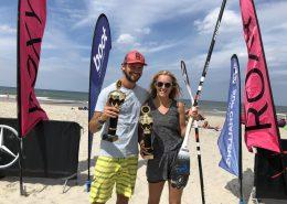 sup chellenge overall winner 2018 herpel illichmann IMG 4012 260x185 - German SUP Challenge 2020