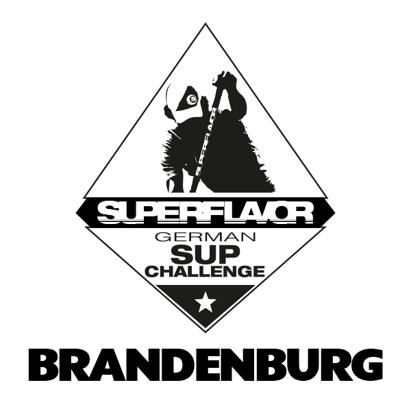 locations-2019-brandenburg sup challenge foil