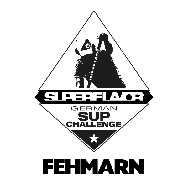 locations 2019 fehmarn - German SUP Challenge 2020