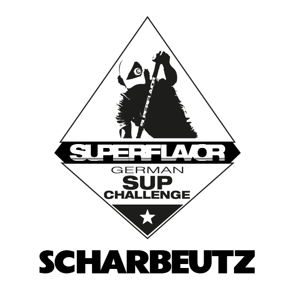 locations 2019 scharbeutz - German SUP Challenge 2020